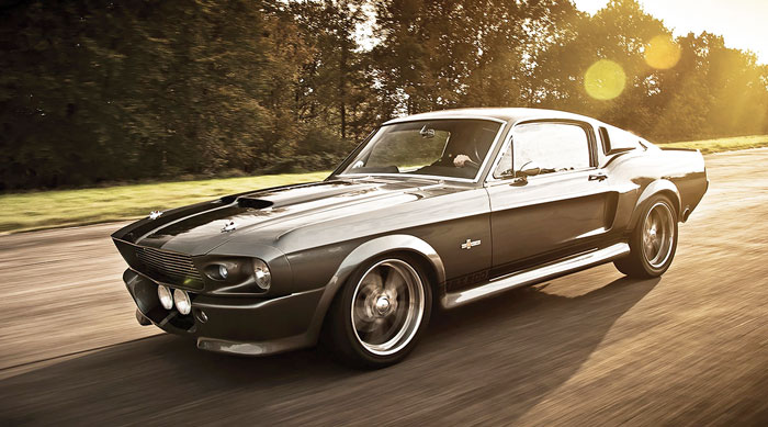 1967_FORD_MUSTANG_SHELBY_GT500_ELEANOR