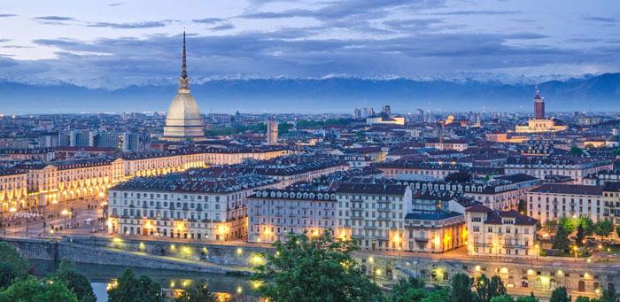 Veduta-Torino-ok