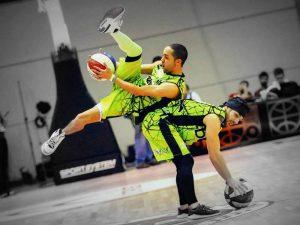 basket-5