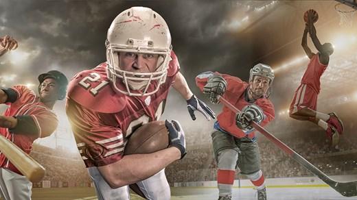 sports-header-image