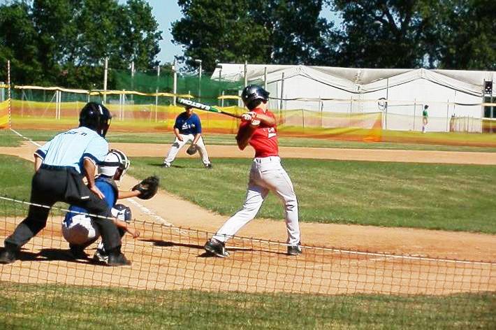 baseball_ok